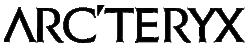 アークテリクス
